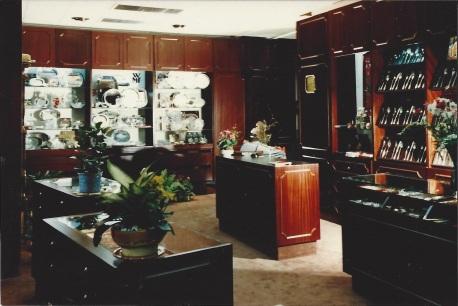Geschäft 1980 innen.jpg