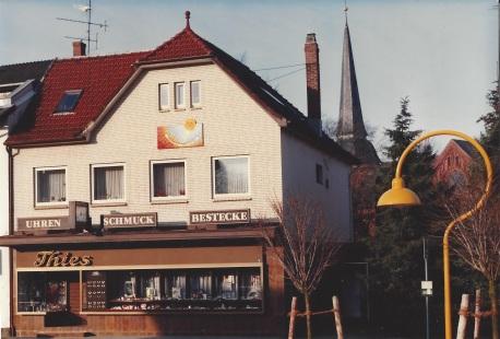 Geschäft 1980.jpg