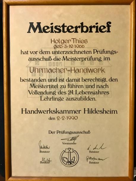 Meisterbrief.jpg